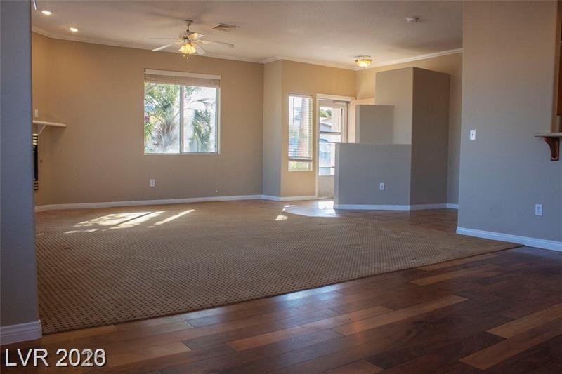 264 BIG HORN Drive, Boulder City, Nevada 89005, 2 Bedrooms Bedrooms, ,4 BathroomsBathrooms,Townhouse,For Sale,264 BIG HORN Drive,2,2249547