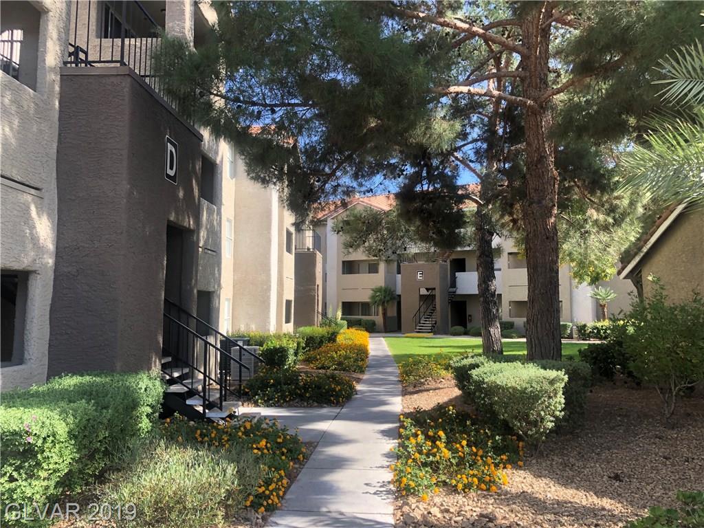 4200 VALLEY VIEW Boulevard, Las Vegas, Nevada 89103, 1 Bedroom Bedrooms, ,1 BathroomBathrooms,Condominium,For Sale,4200 VALLEY VIEW Boulevard,3,2147398
