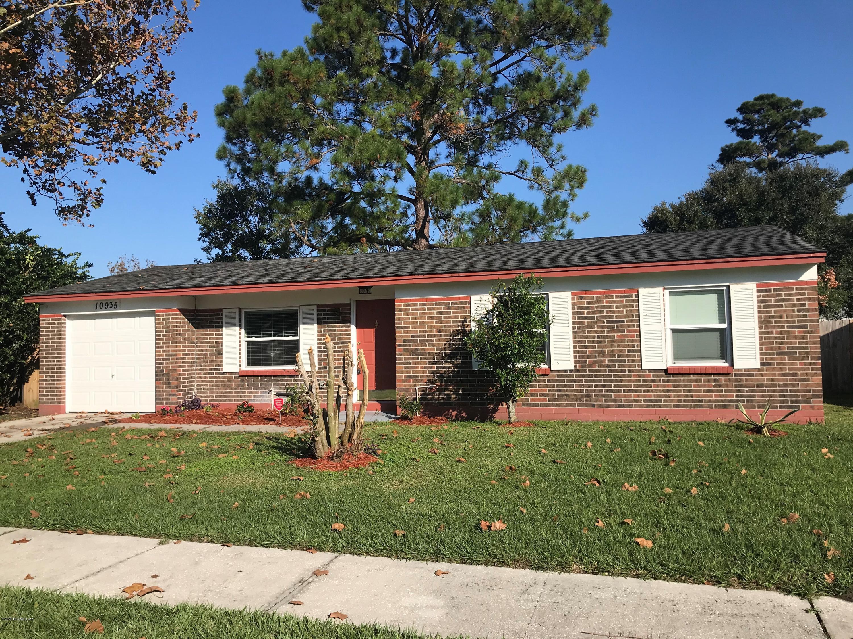 10935 HARDWICK LN, JACKSONVILLE, Florida 32246, 3 Bedrooms Bedrooms, ,2 BathroomsBathrooms,Single Family,For Sale,10935 HARDWICK LN,1083678
