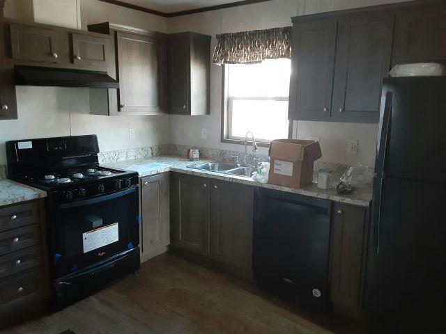 243 Bunting Lane, MADISON, Wisconsin 53704, 3 Bedrooms Bedrooms, ,2 BathroomsBathrooms,Other,For Sale,243 Bunting Lane,10954248
