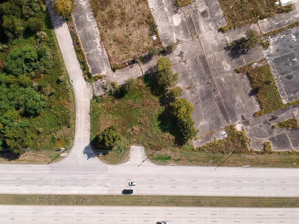 0 Hwy 90a, Missouri City, Texas 77489, ,Lots And Land,For Sale,0 Hwy 90a,55748081