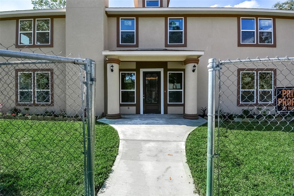 5630 Malmedy Road, Houston, Texas 77033, 4 Bedrooms Bedrooms, ,4 BathroomsBathrooms,Single Family,For Sale,5630 Malmedy Road,2,65010297