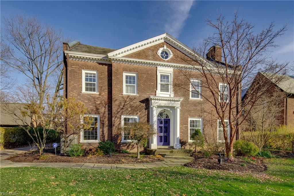 3005 Montgomery Rd, Shaker Heights, Ohio 44122, 6 Bedrooms Bedrooms, ,4 BathroomsBathrooms,Single Family,For Sale,3005 Montgomery Rd,2,4237325