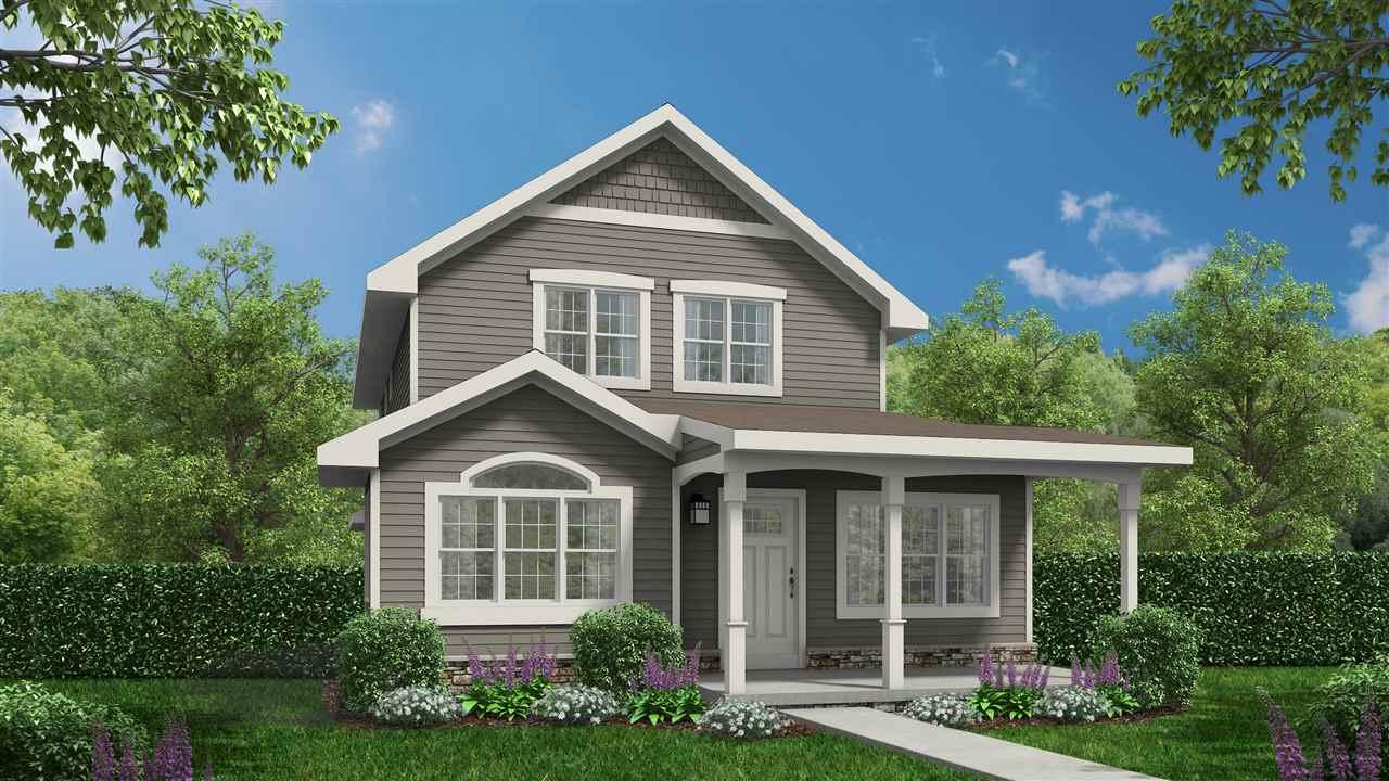 4886 Jicama Rd, Fitchburg, Wisconsin 53711, 3 Bedrooms Bedrooms, ,3 BathroomsBathrooms,Single Family,For Sale,4886 Jicama Rd,2,1897822