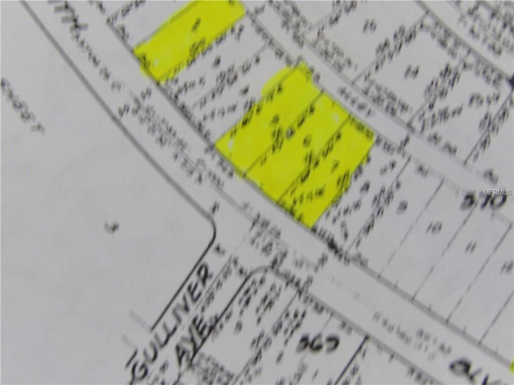 740 FORT SMITH BOULEVARD, DELTONA, Florida 32738, ,Lots And Land,For Sale,740 FORT SMITH BOULEVARD,V4904541