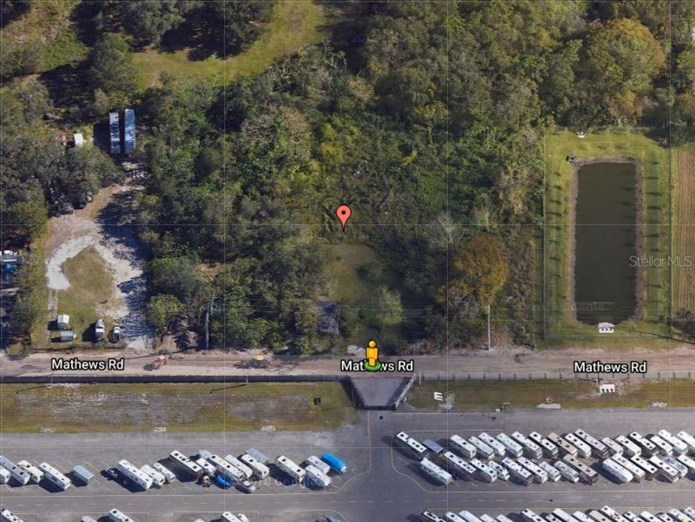625 MATHEWS ROAD, ALTAMONTE SPRINGS, Florida 32714, ,Lots And Land,For Sale,625 MATHEWS ROAD,O5878692