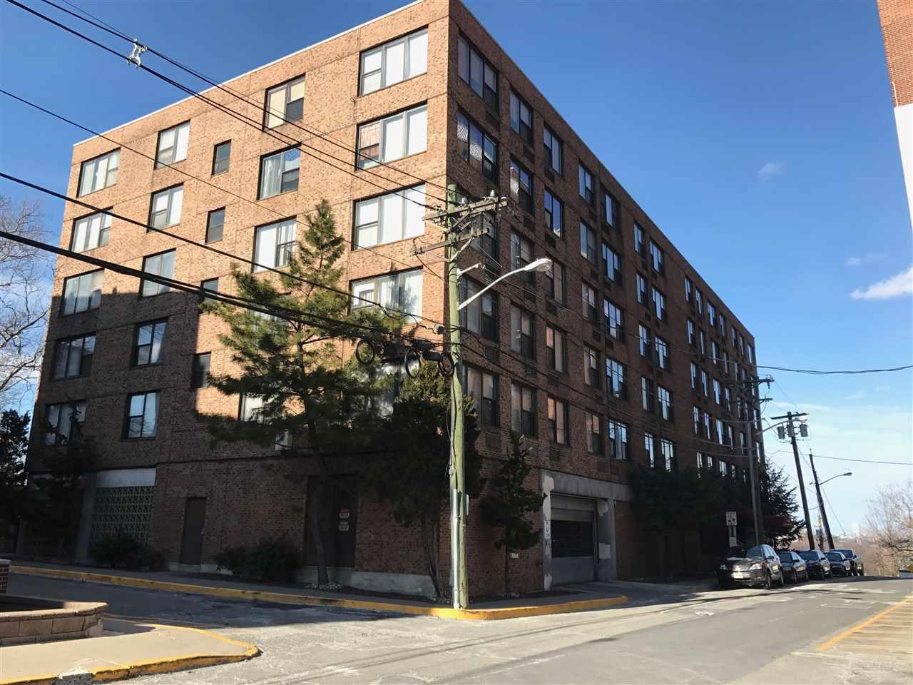 9019 WALL ST, North Bergen, New Jersey 07047, 2 Bedrooms Bedrooms, ,2 BathroomsBathrooms,Condominium,For Sale,9019 WALL ST,202026154