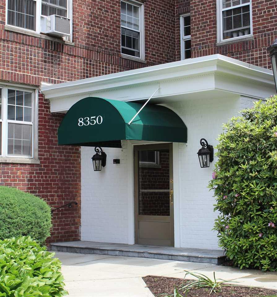 8350 BLVD EAST, North Bergen, New Jersey 07047, 1 Bedroom Bedrooms, ,1 BathroomBathrooms,Common Interest,For Sale,8350 BLVD EAST,202019176