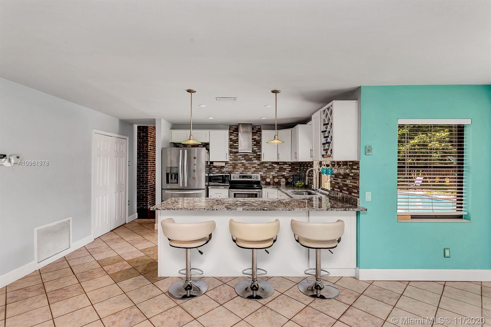 6312 Piney Glen Ln, Orlando Fl, ORLANDO, Florida 32819, 4 Bedrooms Bedrooms, ,3 BathroomsBathrooms,Single Family,For Sale,6312 Piney Glen Ln, Orlando Fl,A10961978