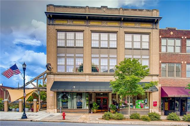 156 S South Street, Gastonia, North Carolina 28052-4216, 1 Bedroom Bedrooms, ,2 BathroomsBathrooms,Townhouse,For Sale,156 S South Street,3648557