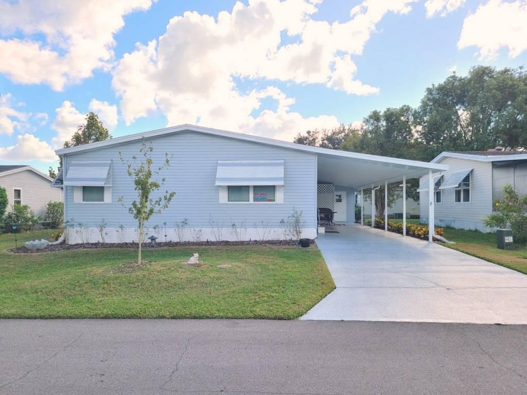1528 VALIANT DRIVE, LAKELAND, Florida 33810, 3 Bedrooms Bedrooms, ,2 BathroomsBathrooms,Residential,For Sale,1528 VALIANT DRIVE,1,10955509