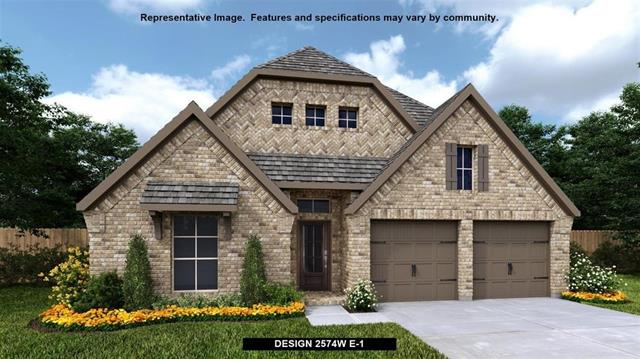 3508 Sawtooth Lane, Little Elm, Texas 75068, 4 Bedrooms Bedrooms, ,4 BathroomsBathrooms,Single Family,For Sale,3508 Sawtooth Lane,1,14476370