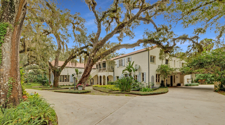 8431 Immokolee Road, Fort Pierce, Florida 34951, 5 Bedrooms Bedrooms, ,7 BathroomsBathrooms,Single Family,For Sale,8431 Immokolee Road,2,RX-10673319