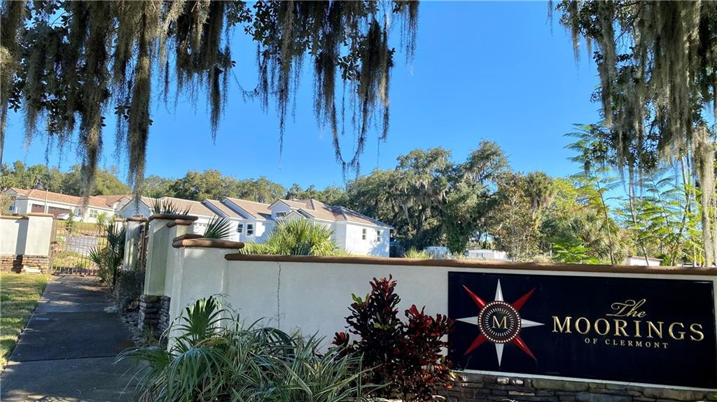 1836 MOORINGS COURT, CLERMONT, Florida 34711, ,Lots And Land,For Sale,1836 MOORINGS COURT,G5036238