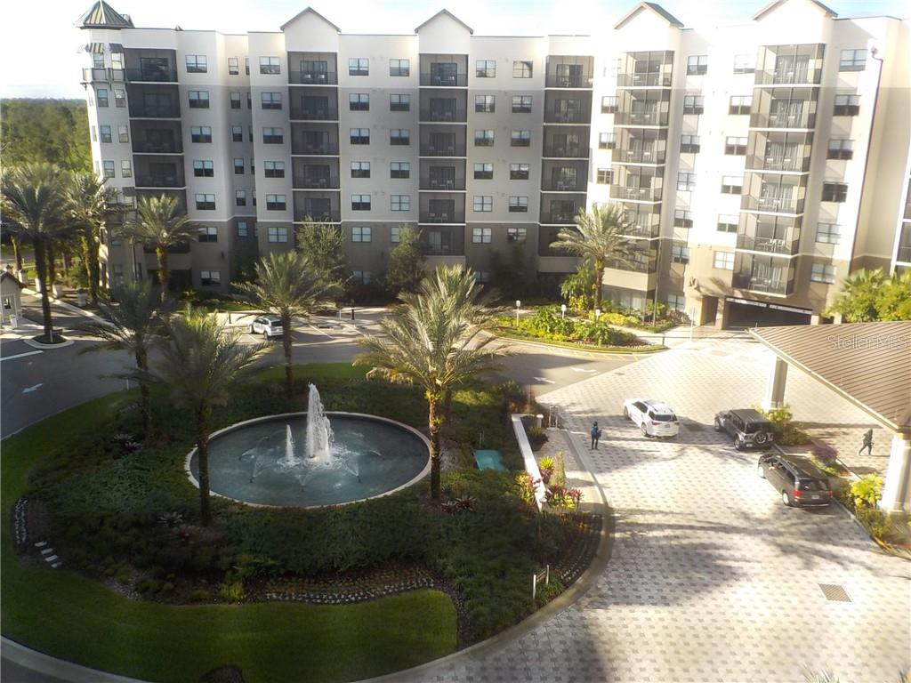 14501 GROVE RESORT AVENUE, WINTER GARDEN, Florida 34787, 2 Bedrooms Bedrooms, ,2 BathroomsBathrooms,Residential,For Sale,14501 GROVE RESORT AVENUE,1,S5043080