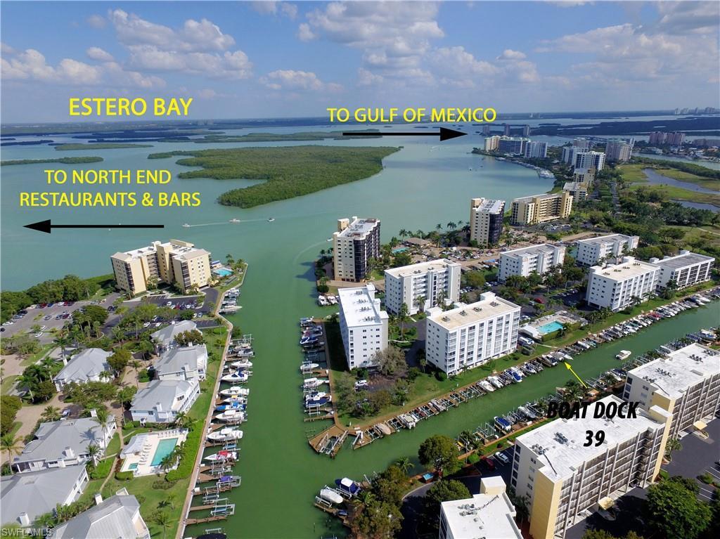 4351 Bay Beach LN, FORT MYERS BEACH, Florida 33931, ,Other,For Sale,4351 Bay Beach LN,220074857