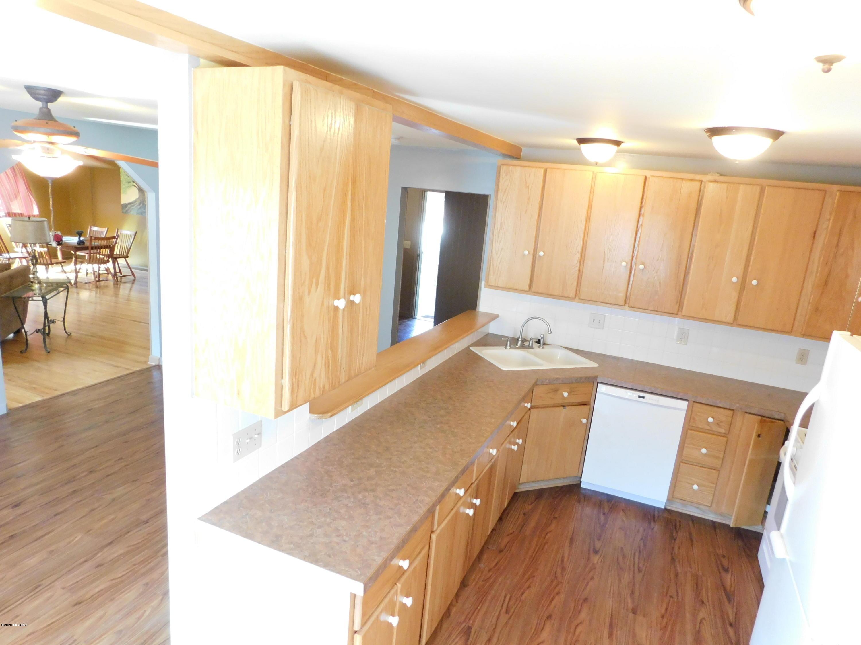 119 Star Avenue, Bisbee, Arizona 85603, 3 Bedrooms Bedrooms, ,2 BathroomsBathrooms,Single Family,For Sale,119 Star Avenue,22029604