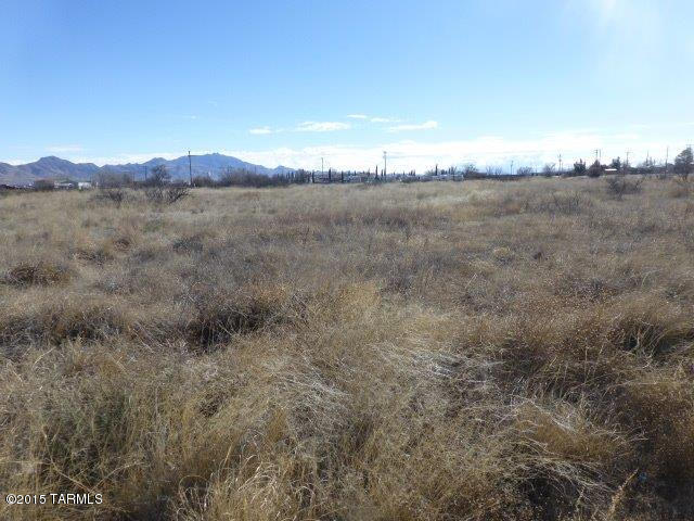 00 N Austin Boulevard, Willcox, Arizona 85643, ,Lots And Land,For Sale,00 N Austin Boulevard,22029771