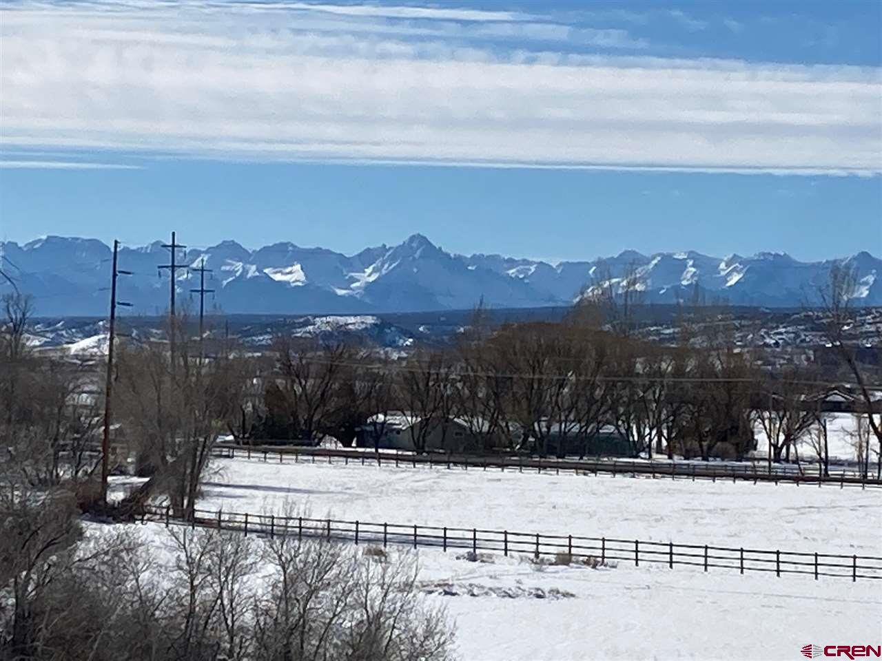 16550 6475 Road, Montrose, Colorado 81403, ,Lots And Land,For Sale,16550 6475 Road,776797