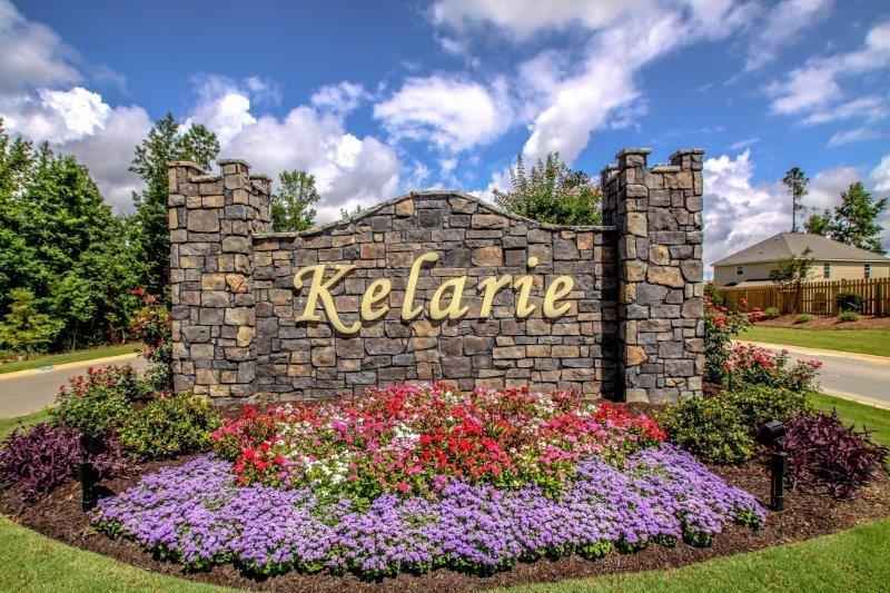 3635 Kearsley, Grovetown, Georgia 30813, 4 Bedrooms Bedrooms, ,3 BathroomsBathrooms,Single Family,For Sale,3635 Kearsley,2,463318