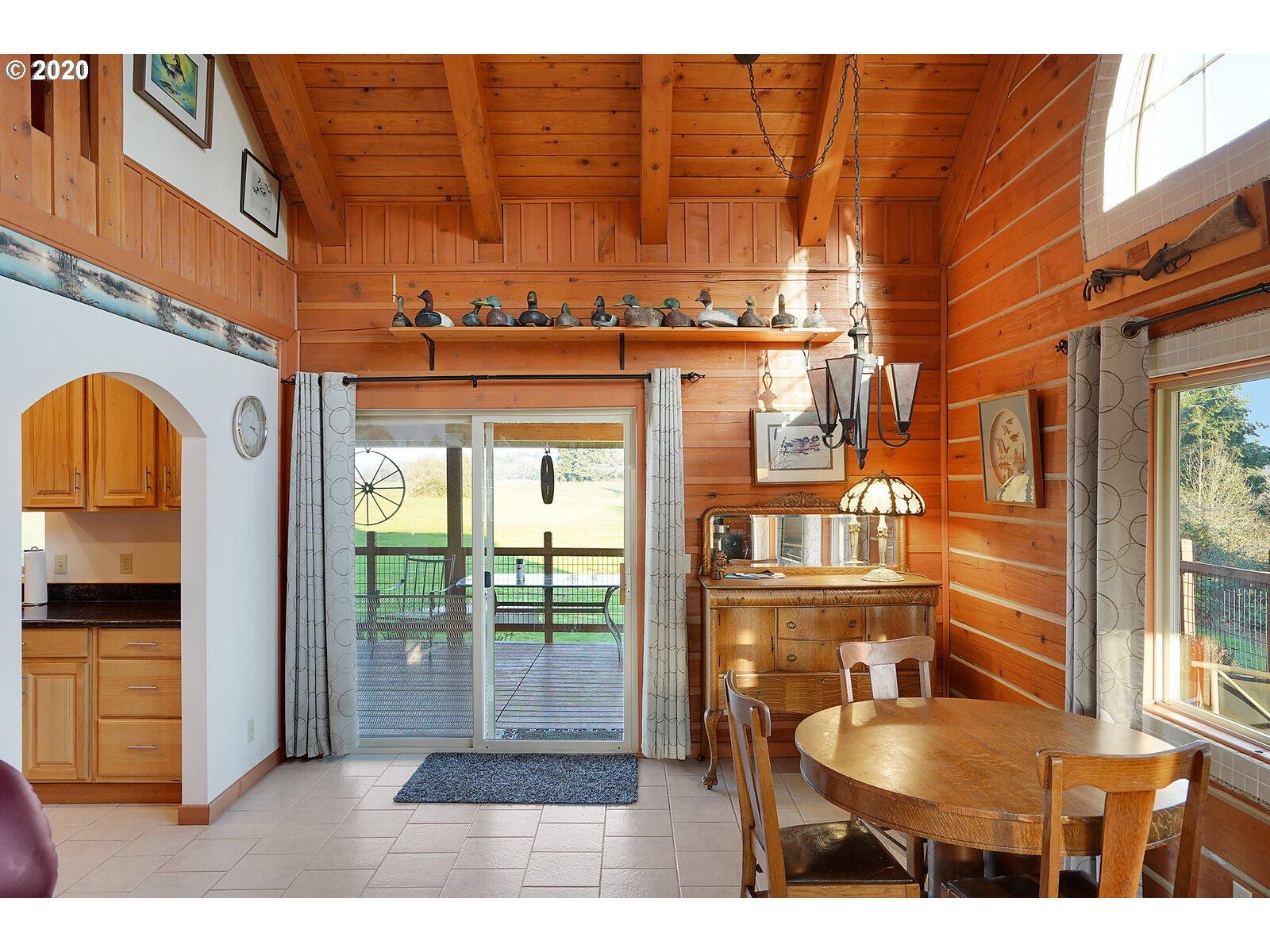 40430 QUEENER DR, Scio, Oregon 97374, 3 Bedrooms Bedrooms, ,3 BathroomsBathrooms,Single Family,For Sale,40430 QUEENER DR,2,20313063