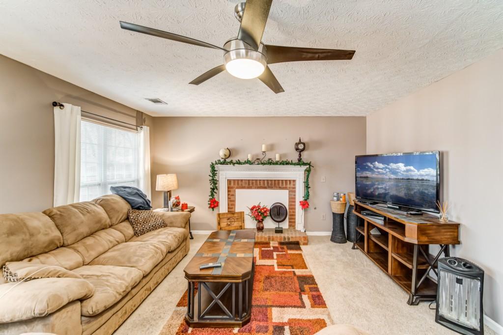 4781 Limestone Lane NW, Acworth, Georgia 30102, 3 Bedrooms Bedrooms, ,3 BathroomsBathrooms,Single Family,For Sale,4781 Limestone Lane NW,8894794