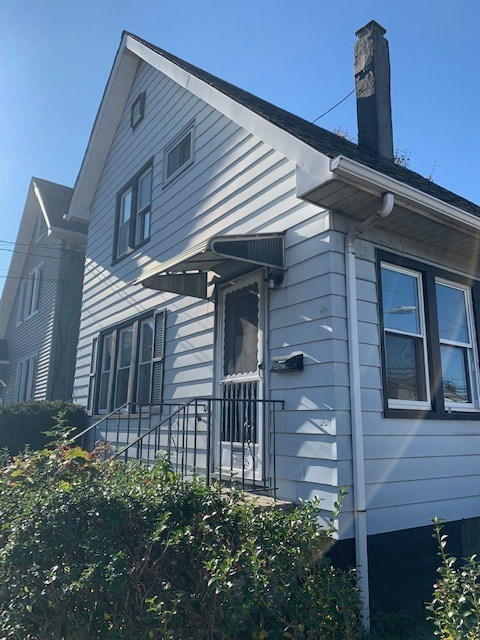 8307 NEWKIRK AVE, North Bergen, New Jersey 07047, 3 Bedrooms Bedrooms, ,1 BathroomBathrooms,Residential,For Sale,8307 NEWKIRK AVE,202027676