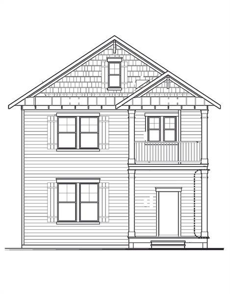 5255 Cloud Street, Stone Mountain, Georgia 30083, 4 Bedrooms Bedrooms, ,4 BathroomsBathrooms,Single Family,For Sale,5255 Cloud Street,6815845