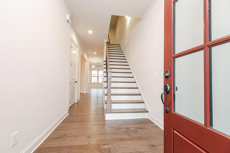 10022 Windalier Way, Roswell, Georgia 30076, 4 Bedrooms Bedrooms, ,4 BathroomsBathrooms,Townhouse,For Sale,10022 Windalier Way,6814735