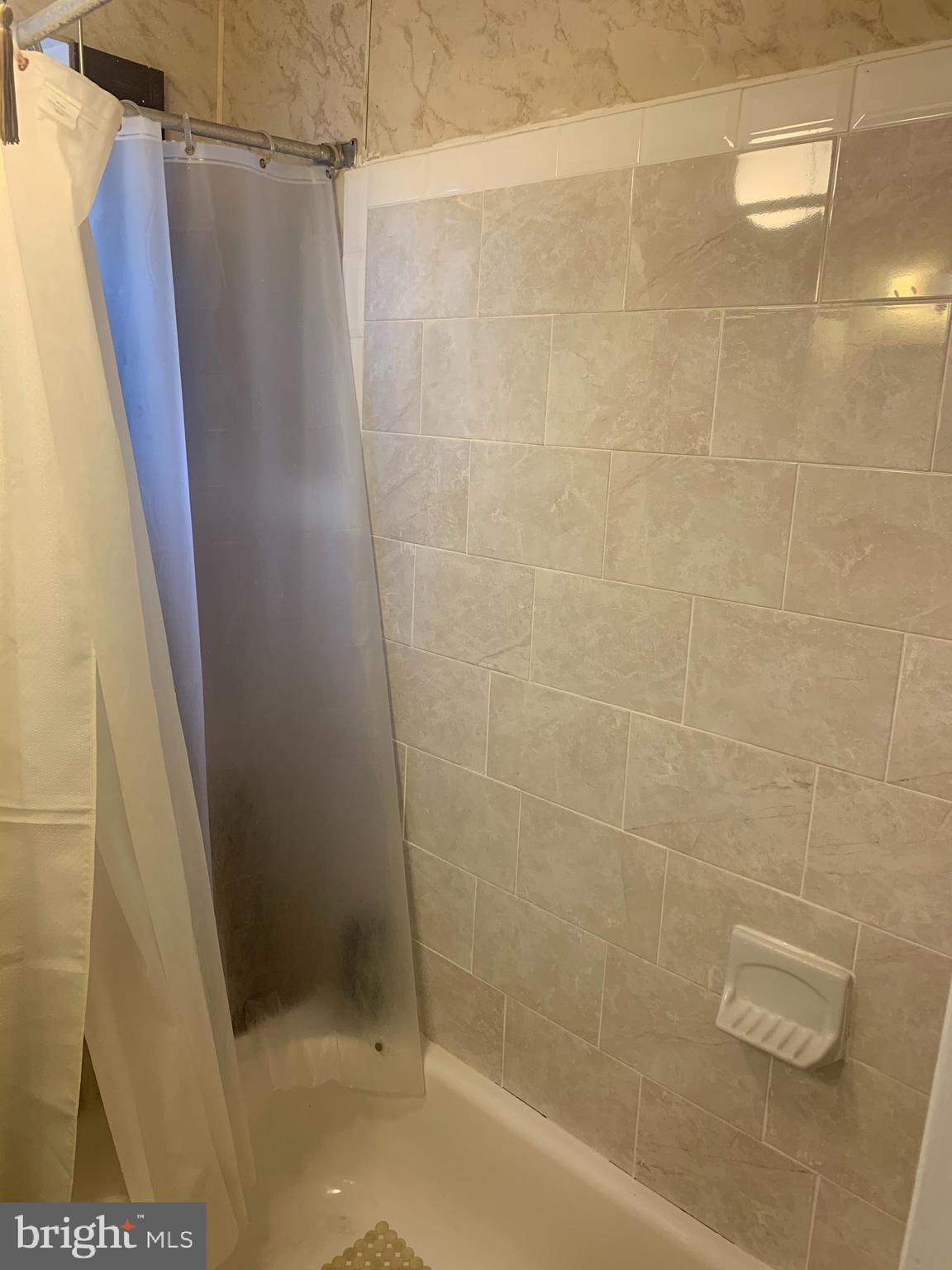 2649 S 12TH STREET S, PHILADELPHIA, Pennsylvania 19148, 3 Bedrooms Bedrooms, ,2 BathroomsBathrooms,Townhouse,For Sale,2649 S 12TH STREET S,PAPH968630