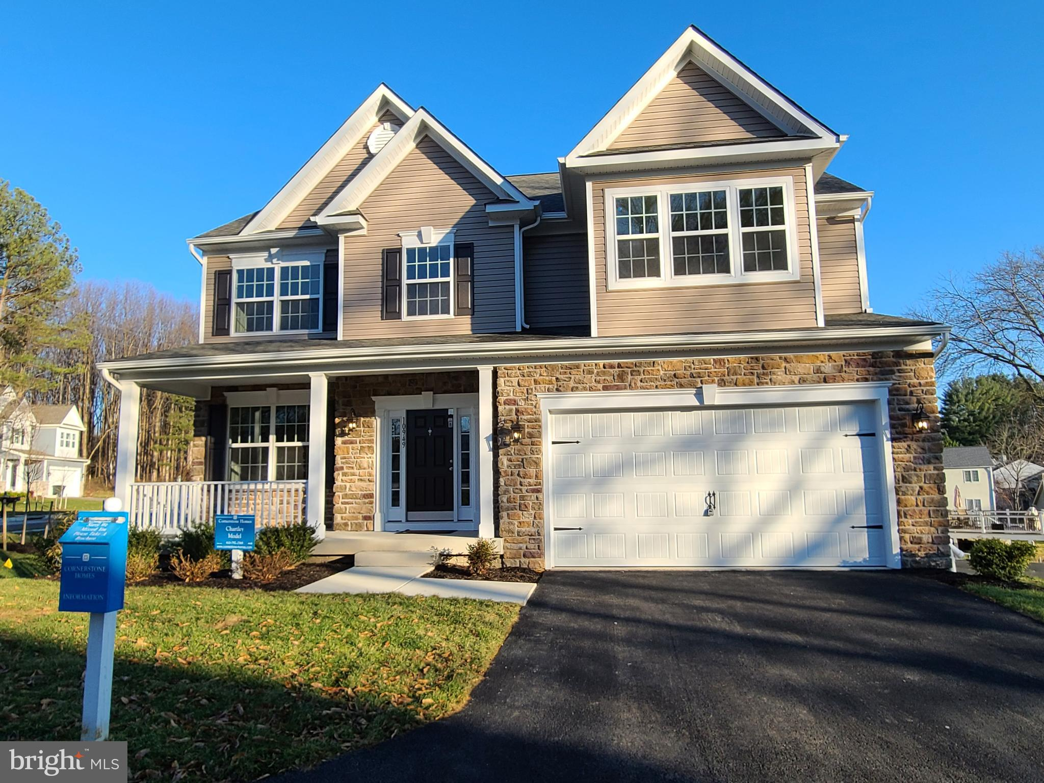 10949 HILLTOP LANE, Columbia, Maryland 21044, 5 Bedrooms Bedrooms, ,4 BathroomsBathrooms,Single Family,For Sale,10949 HILLTOP LANE,MDHW288528