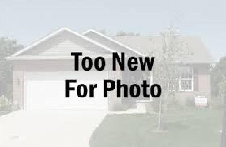 269 Dublin Loop, Grovetown, Georgia 30813, 4 Bedrooms Bedrooms, ,4 BathroomsBathrooms,Single Family,For Sale,269 Dublin Loop,463562