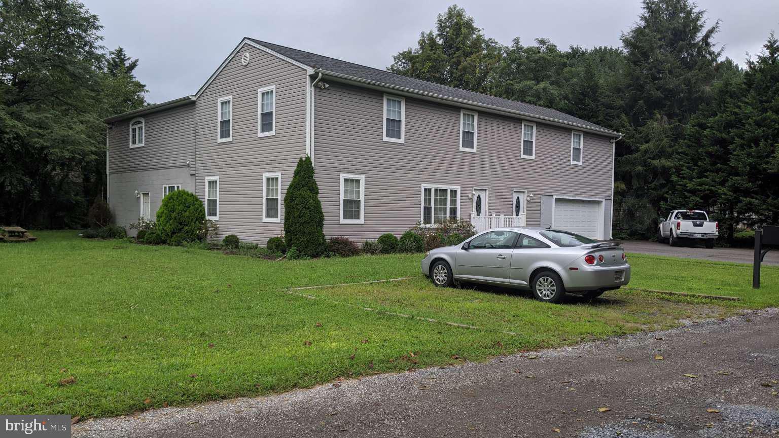 1 CARNENE ROAD, PASADENA, Maryland 21122, 6 Bedrooms Bedrooms, ,5 BathroomsBathrooms,Single Family,For Sale,1 CARNENE ROAD,MDAA454576