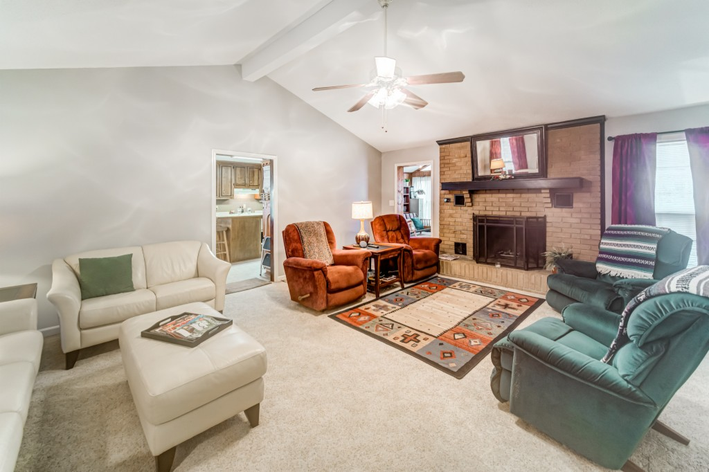 149 Sequoyah Circle, Canton, Georgia 30115, 3 Bedrooms Bedrooms, ,2 BathroomsBathrooms,Single Family,For Sale,149 Sequoyah Circle,6815463