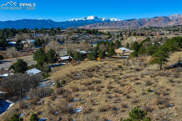 6830 Dauntless Court, Colorado Springs, Colorado 80919, ,Lots And Land,For Sale,6830 Dauntless Court,4655705