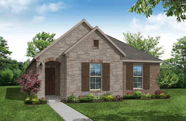7108 Dandelion Drive, Little Elm, Texas 76227, 3 Bedrooms Bedrooms, ,2 BathroomsBathrooms,Single Family,For Sale,7108 Dandelion Drive,1,14483117