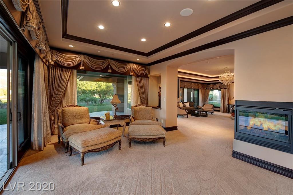 1198 Macdonald Ranch Drive, Henderson, Nevada 89012, 6 Bedrooms Bedrooms, ,10 BathroomsBathrooms,Single Family,For Sale,1198 Macdonald Ranch Drive,1,2251956