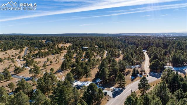 16735 Happy Landing Drive, Monument, Colorado 80132, ,Lots And Land,For Sale,16735 Happy Landing Drive,3748410