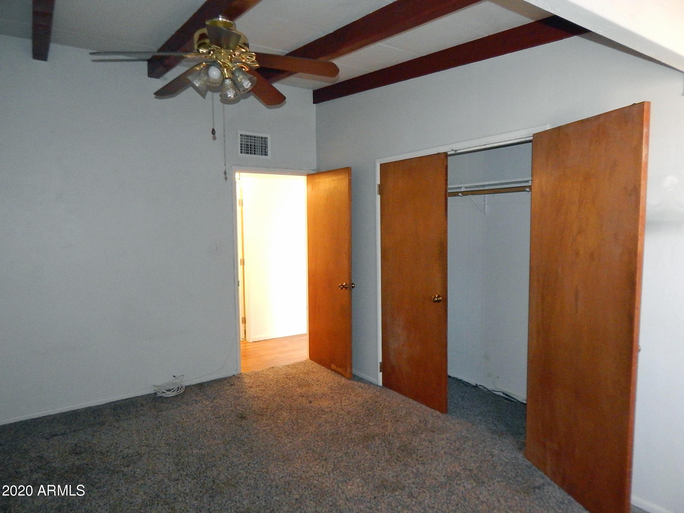 104 NAVAJO Drive, Bisbee, Arizona 85603, 2 Bedrooms Bedrooms, ,3 BathroomsBathrooms,Single Family,For Sale,104 NAVAJO Drive,1,6171712