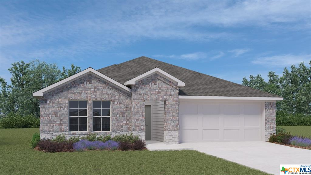 1433 Almond Creek, Seguin, Texas 78155, 4 Bedrooms Bedrooms, ,2 BathroomsBathrooms,Single Family,For Sale,1433 Almond Creek,1,428414