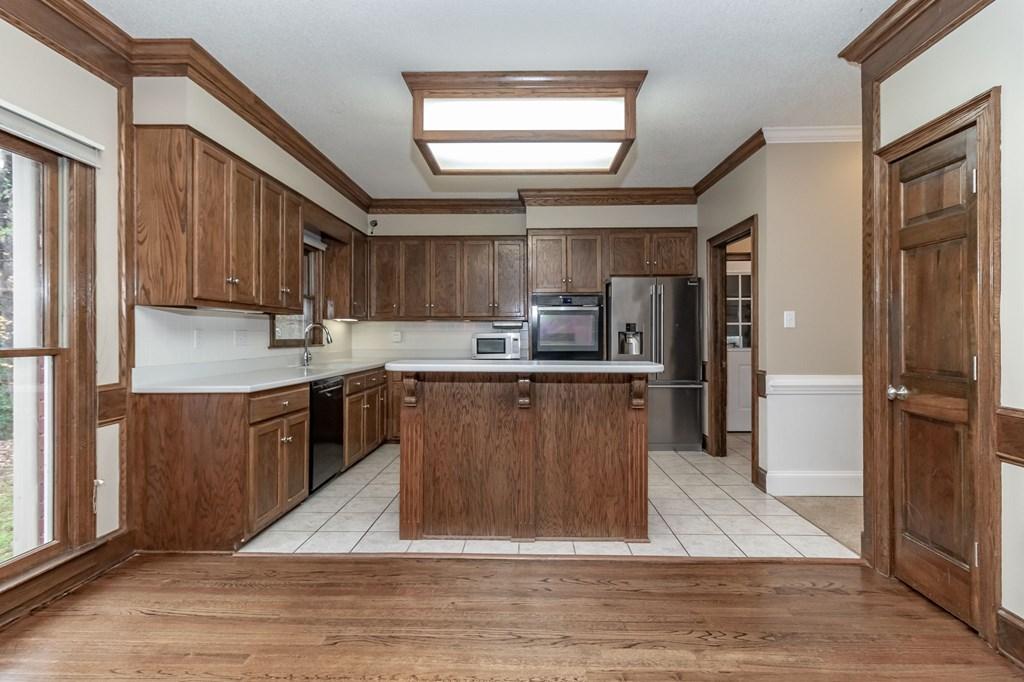 459 CREEK RIDGE, MARTINEZ, Georgia 30907, 4 Bedrooms Bedrooms, ,3 BathroomsBathrooms,Single Family,For Sale,459 CREEK RIDGE,2,463735