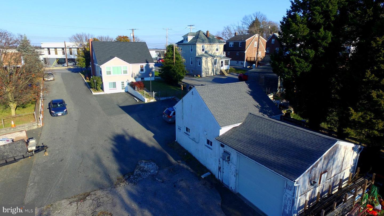 4215 RIDGE RD, Nottingham, Maryland 21236, 4 Bedrooms Bedrooms, ,2 BathroomsBathrooms,Single Family,For Sale,4215 RIDGE RD,MDBC514942