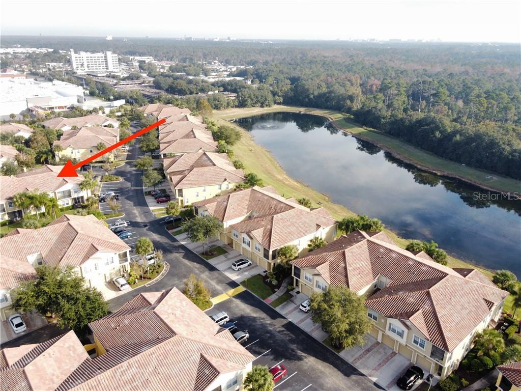 7508 BLISS WAY, KISSIMMEE, Florida 34747, 3 Bedrooms Bedrooms, ,3 BathroomsBathrooms,Condominium,For Sale,7508 BLISS WAY,2,S5043805