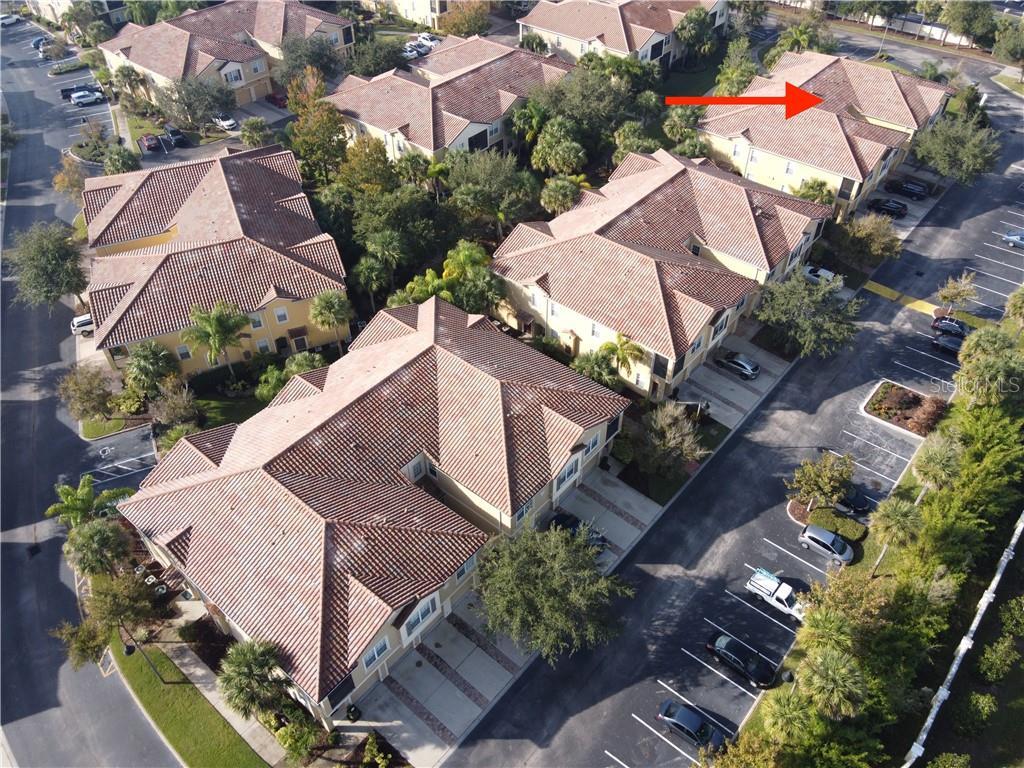2884 OAKWATER DRIVE, KISSIMMEE, Florida 34747, 2 Bedrooms Bedrooms, ,2 BathroomsBathrooms,Condominium,For Sale,2884 OAKWATER DRIVE,1,S5043785