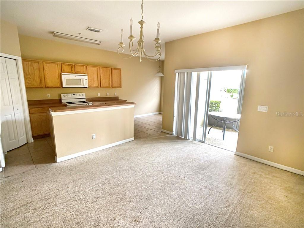 7523 BLISS WAY, KISSIMMEE, Florida 34747, 3 Bedrooms Bedrooms, ,3 BathroomsBathrooms,Condominium,For Sale,7523 BLISS WAY,2,S5043802