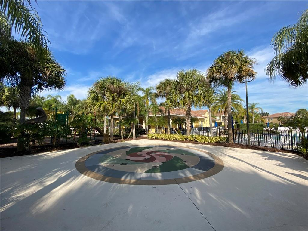 7528 BLISS WAY, KISSIMMEE, Florida 34747, 3 Bedrooms Bedrooms, ,2 BathroomsBathrooms,Condominium,For Sale,7528 BLISS WAY,1,S5043855