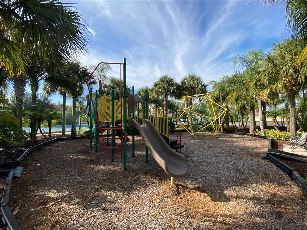 7520 BLISS WAY, KISSIMMEE, Florida 34747, 3 Bedrooms Bedrooms, ,2 BathroomsBathrooms,Condominium,For Sale,7520 BLISS WAY,1,S5043860