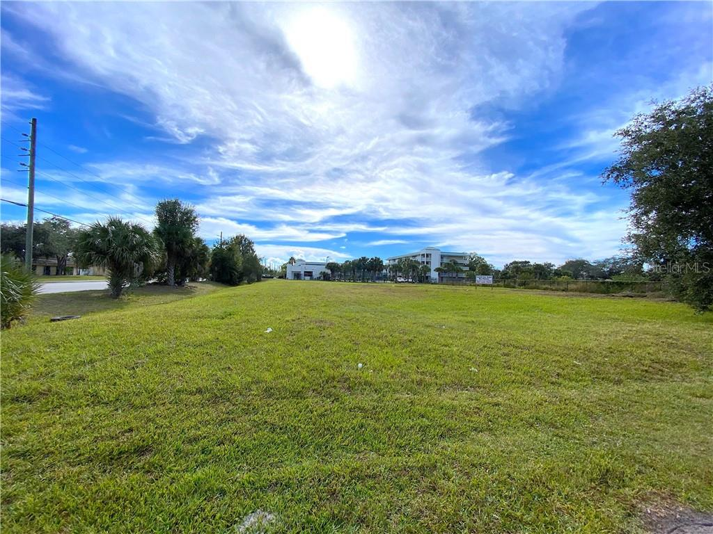 N THACKER AVENUE, KISSIMMEE, Florida 34741, ,Lots And Land,For Sale,N THACKER AVENUE,S5043887