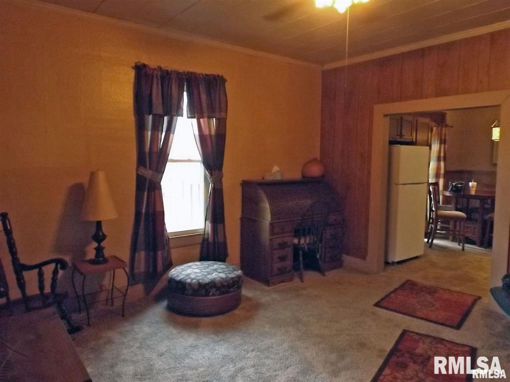 804 W 9TH Street, Johnston City, Illinois 62951, 2 Bedrooms Bedrooms, ,1 BathroomBathrooms,Single Family,For Sale,804 W 9TH Street,EB437613