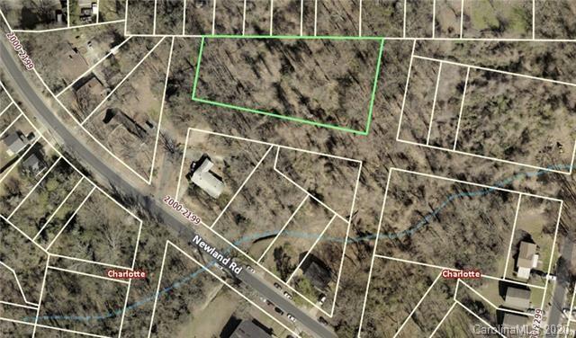 1810 Odessa Avenue, Charlotte, North Carolina 28216, ,Lots And Land,For Sale,1810 Odessa Avenue,3691812